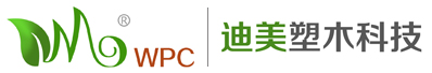 Wuxi Dimea WPC Technology Co.,Ltd